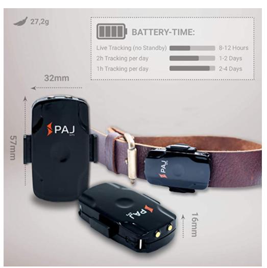 PAJ GPS Pet finder.PNG