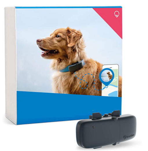 tractive gps tracker für hunde.png