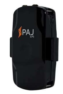 PAJ GPS PET finder