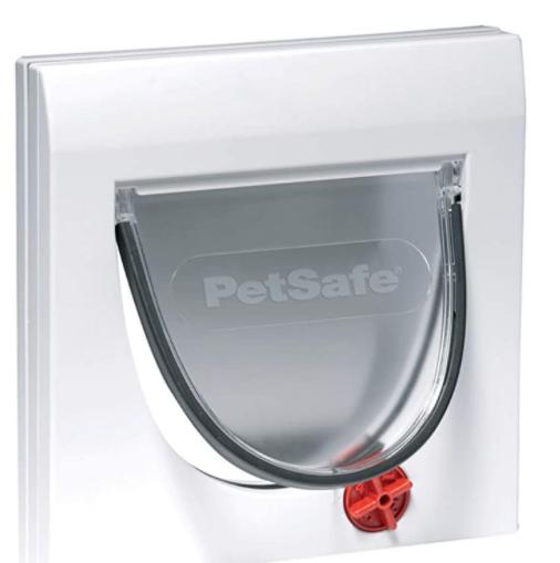 PetSafe Staywell Klassische Katzenklappe