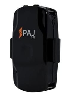 PAJ GPS PET finder